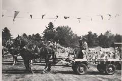 KIn-Fair-1960-003-2