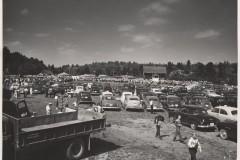 Kin-Fair-1960-001-2